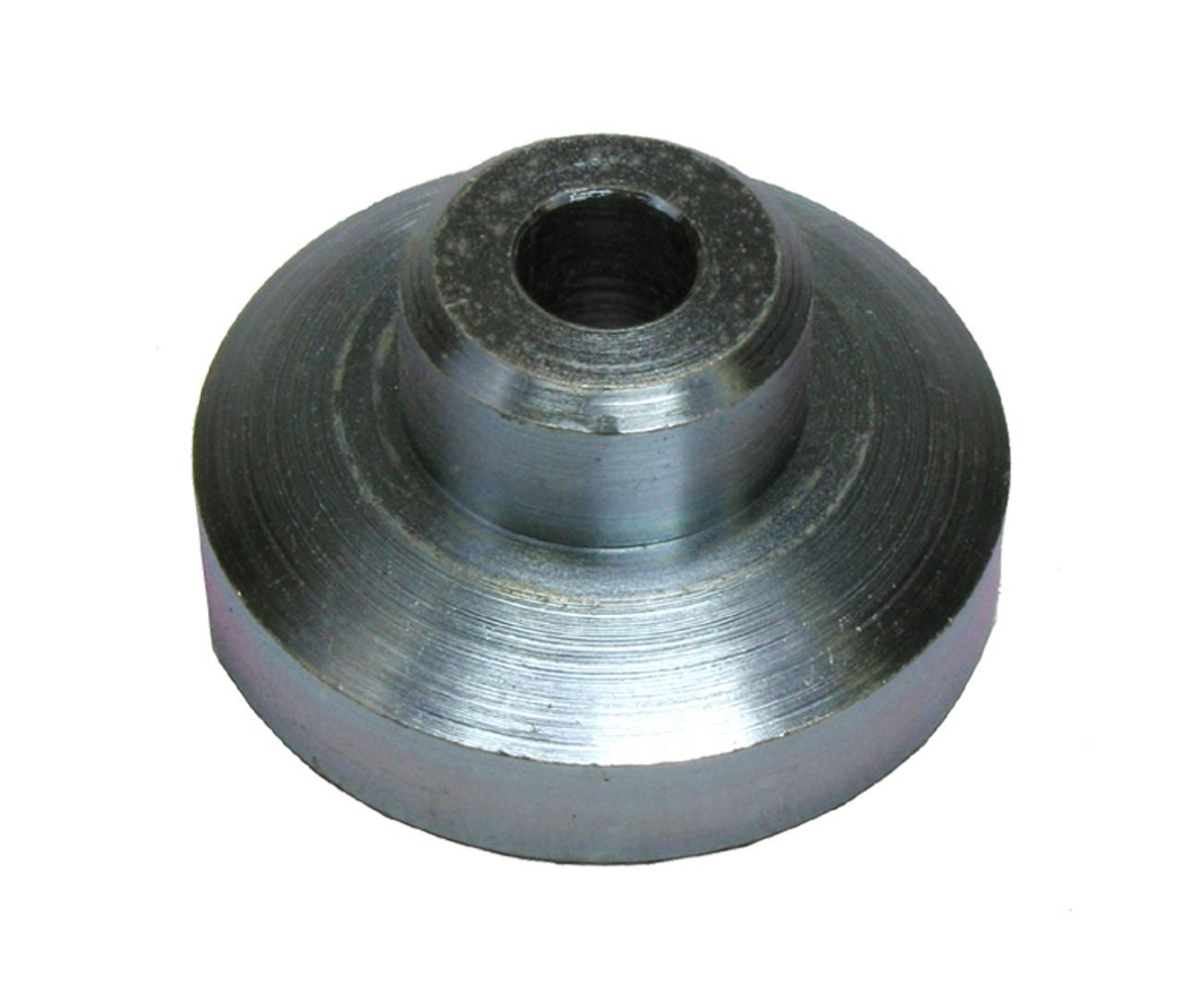 N08005 - AT Cylinder Foot