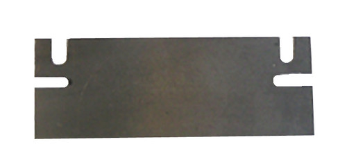 B03002 - Replacement Blade for Trim Knife