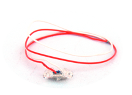 C03004 - EQ LED Assembly- Discontinued