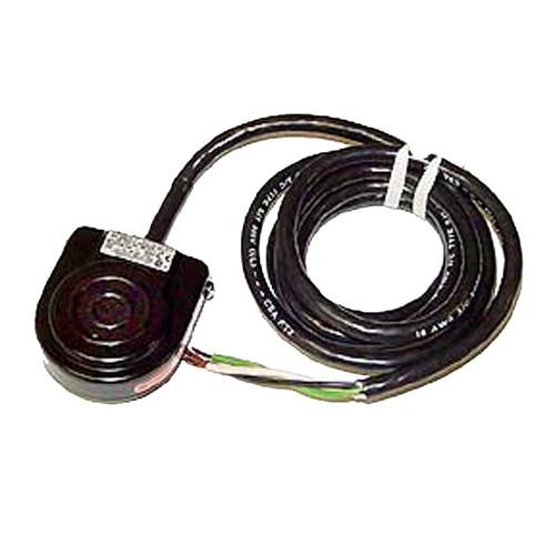 E00491 - Foot Pedal w/ 8' Cord - Line Master 491-SC36
