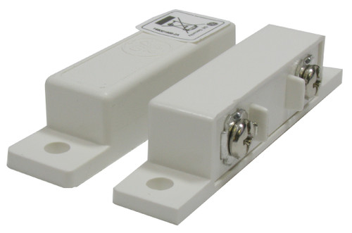 E10850 - Reed Switch & Magnet, Safety, Router Stop & Drill Stop