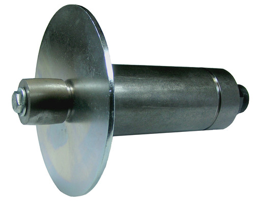 C35003 - TSM-35 Router Spindle Assembly w/ Chuck