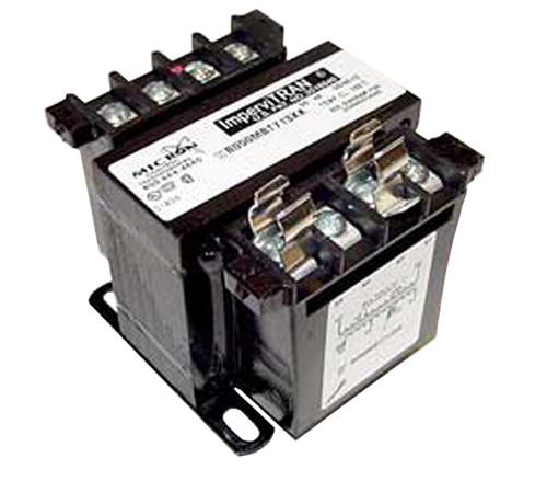 E35713 - TSM-35 Transformer .50 KVA