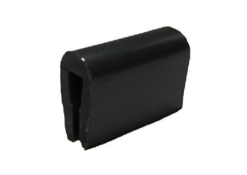 H35013 - TSM-35 Nylon Wear Strip