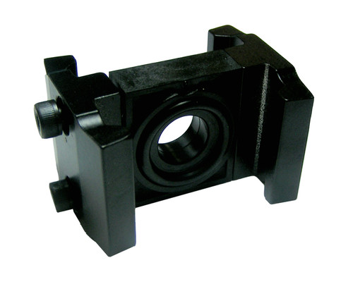 P35069 - TSM-35 FRL Connector