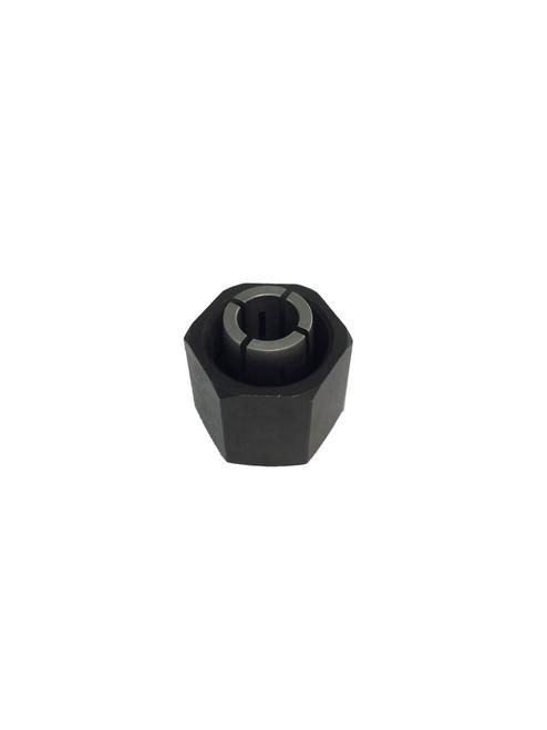 "D21638 - Bosch 3/8"" Collet Assembly  #SBPT01"
