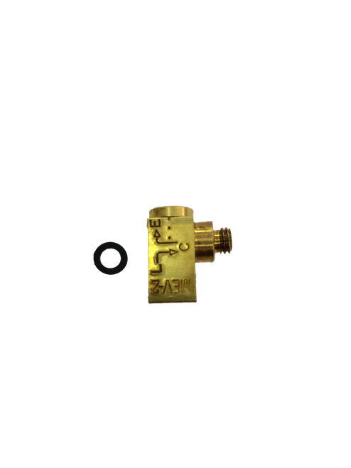 P10320 - SQE 10-32 Clippard