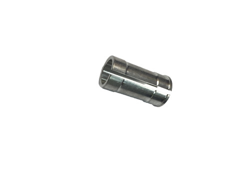 """N00538 - 1/2"""" to 3/8"""" Collet Reducer"""