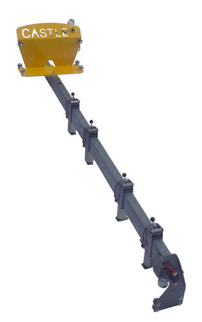 A05123 - Ritter Assembly Table Replacement Arm