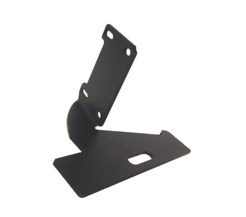 G21007 - TSM-21/22 Rear Stop Plate
