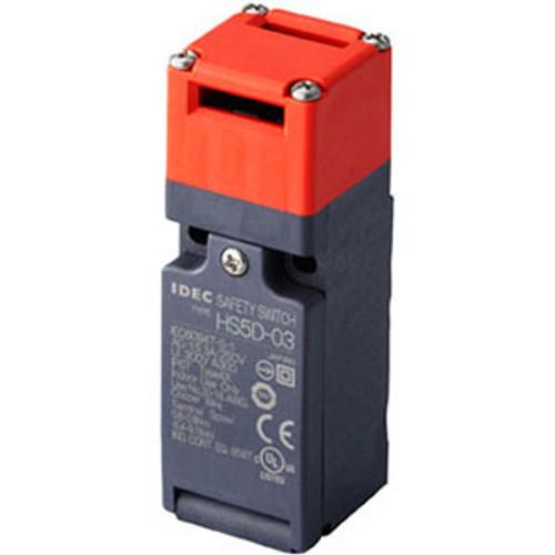 E03340 - TSM-35 Safety Interlock Switch