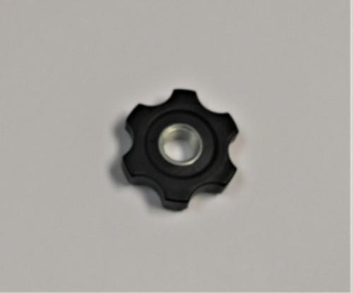 H10113 - Lobed Knob