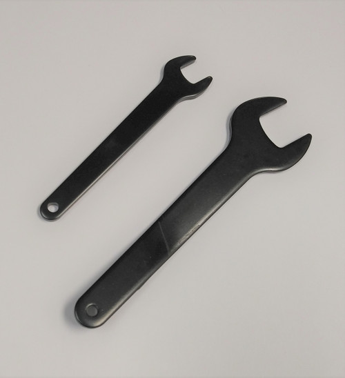 K11000 - Castle 110 Wrench Kit
