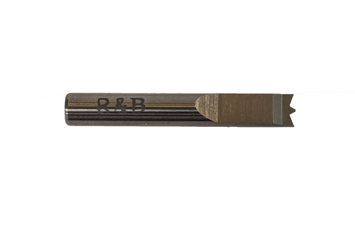 B03055 - Solid Carbide Line Boring Bit