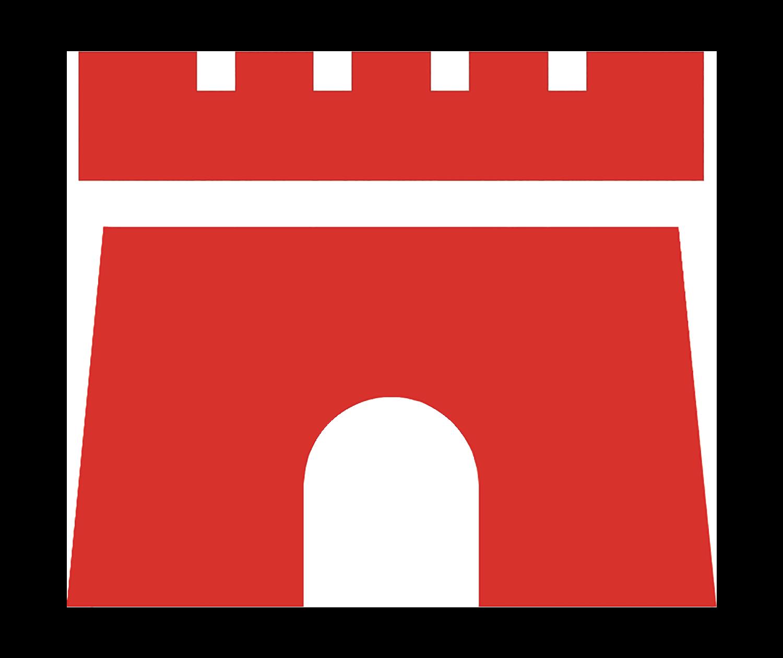 Castle, Inc.
