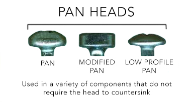 pan-heads2.jpg