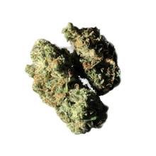 Cannatonic - 6% THC and 15% CBD
