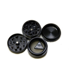 Grinders (Small 1.6 inch/4 pieces)