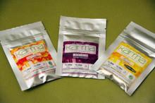 CBD:THC Candies