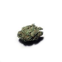 Shoki (24% THC, .06% CBD)