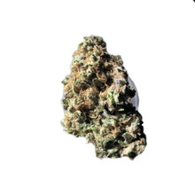 Skunk #1- 21%THC and .03%CBD
