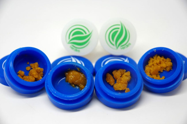 The Value of Concentrates