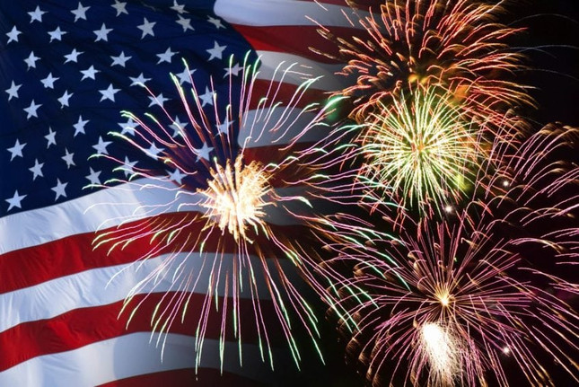 Nursing Note: Managing your symptoms on Fourth of July
