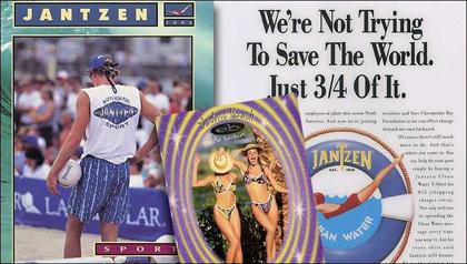 1990b.jpg