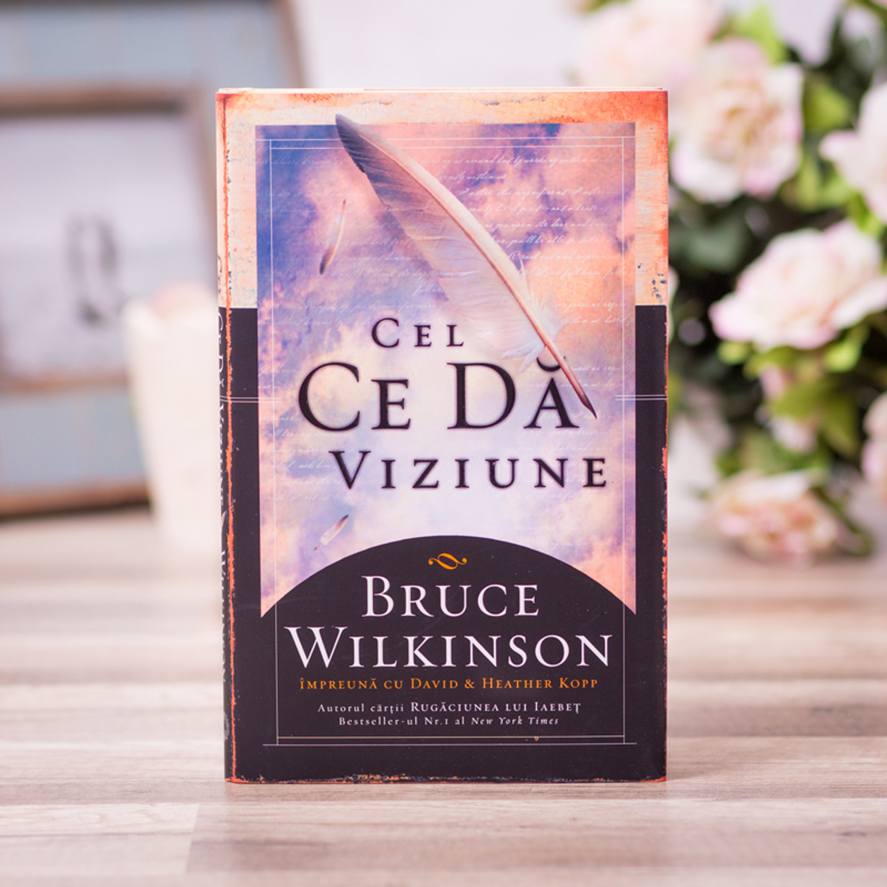 Ce înseamnă viziunea 3, Definitie viziune - ce inseamna viziune - Dex Online