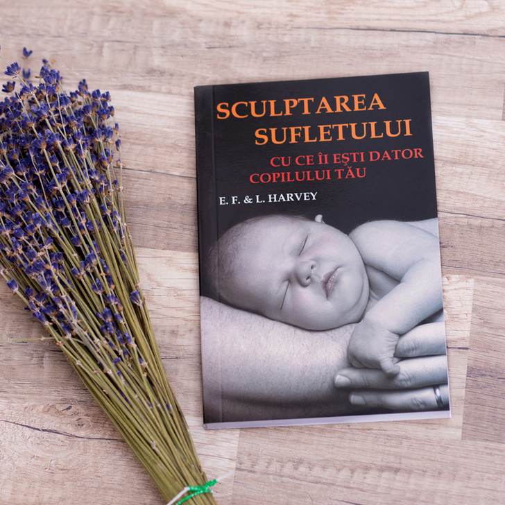Sculptarea sufletului