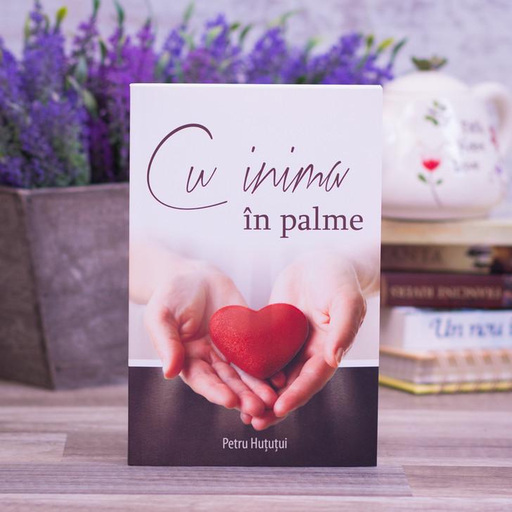 Cu inima in palme - Petre Hututui