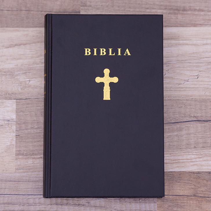 Biblia FSBR