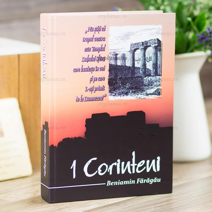 1 Corinteni - Faragau