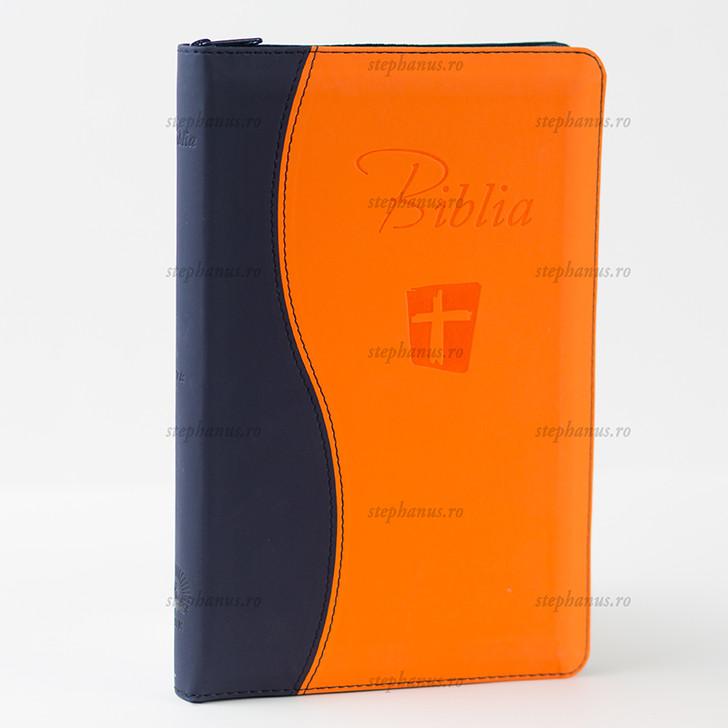 Biblia NTR - editia III