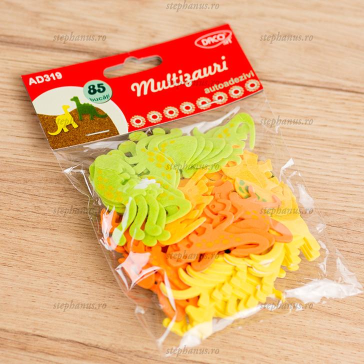 Multizauri