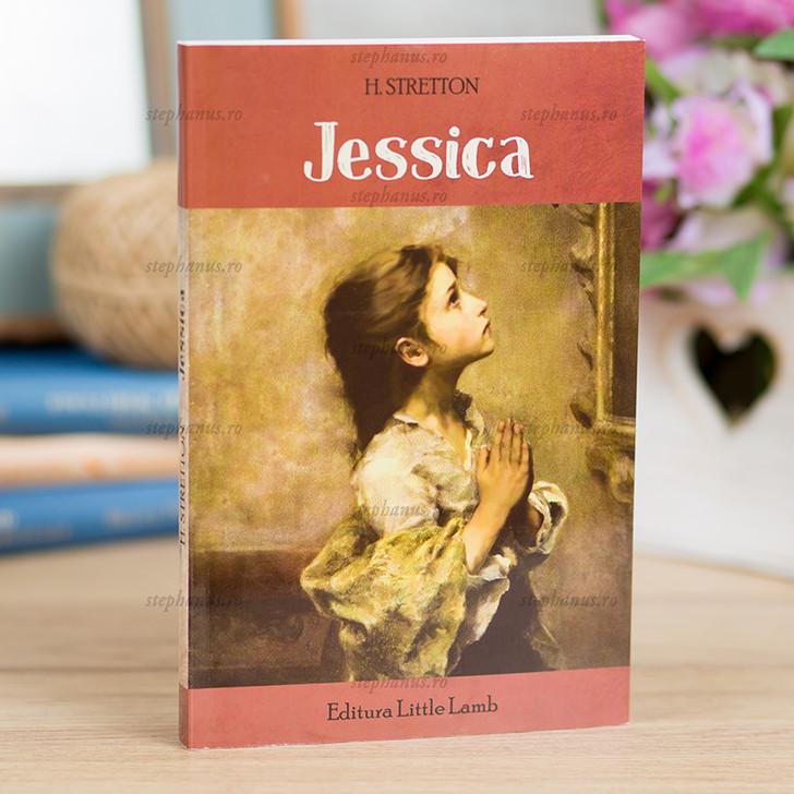 Jessica -