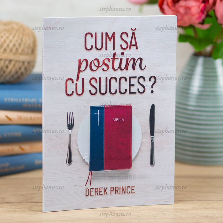 Cum sa postim cu succes?