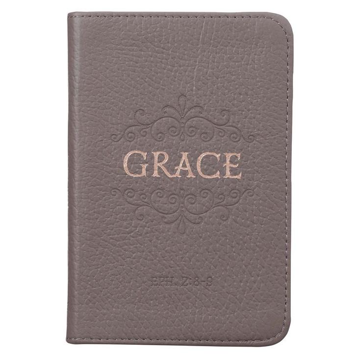 Jurnal - Grace / Editie de buzunar / engleza