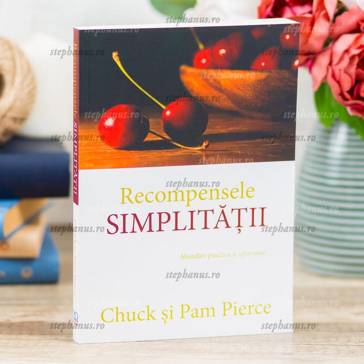 Recompensele Simplitatii