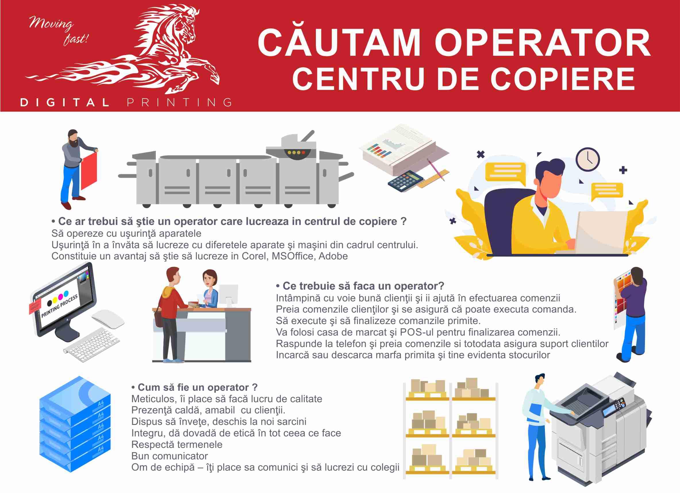 cautam-operator-centru-copiere