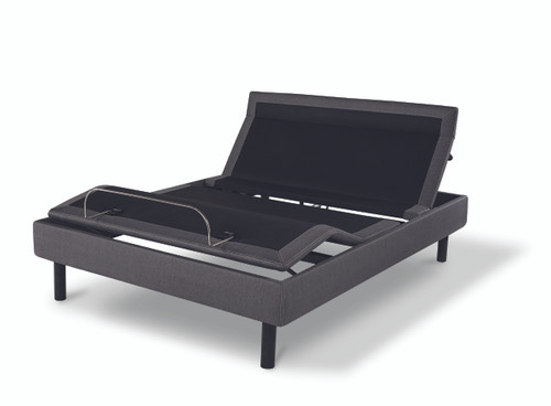 SERTA® MOTION PERFECT® IV From $1,499