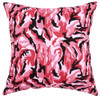 TangDepot® Camouflage Throw Pillow Cover, Camo Pillow Cases - 100% Cotton Canvas, Handmade - Many Colors & Sizes Avaliable