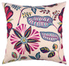 TangDepot 100% cotton nature theme Throw pillow covers, Cushion Covers, Pillows Shells, 10 sizes option