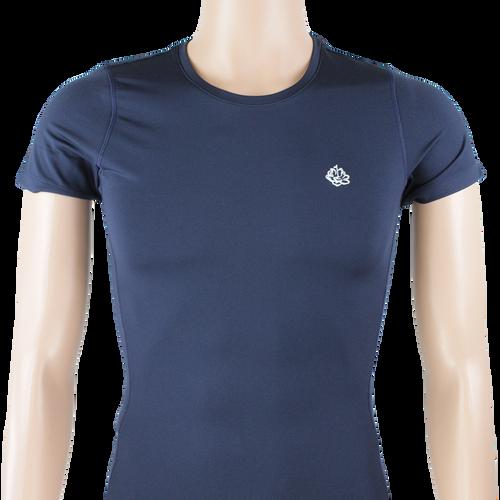 Ladies's Tech Sport T Shirt - ANWA