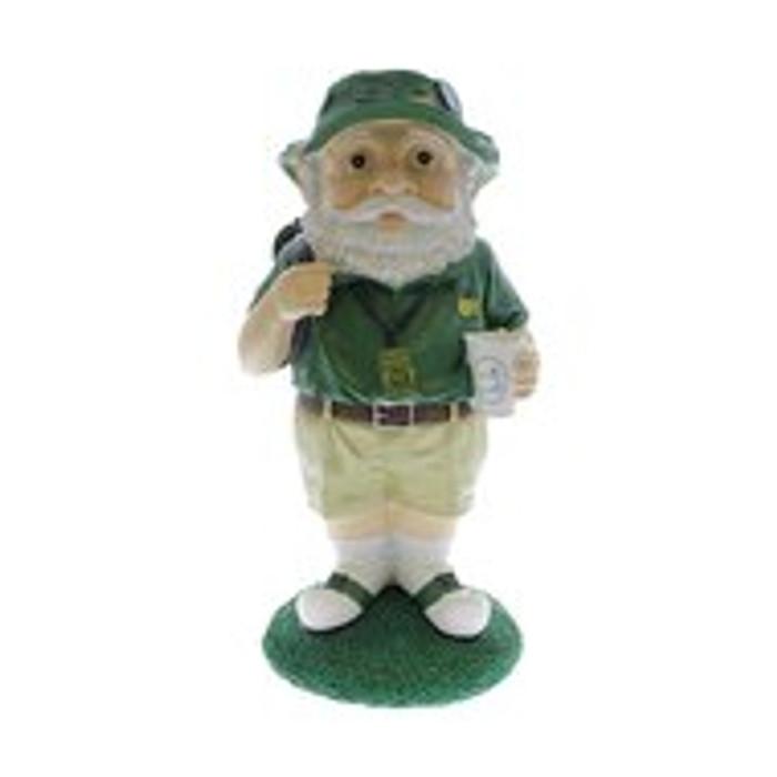 Masters Garden Gnome