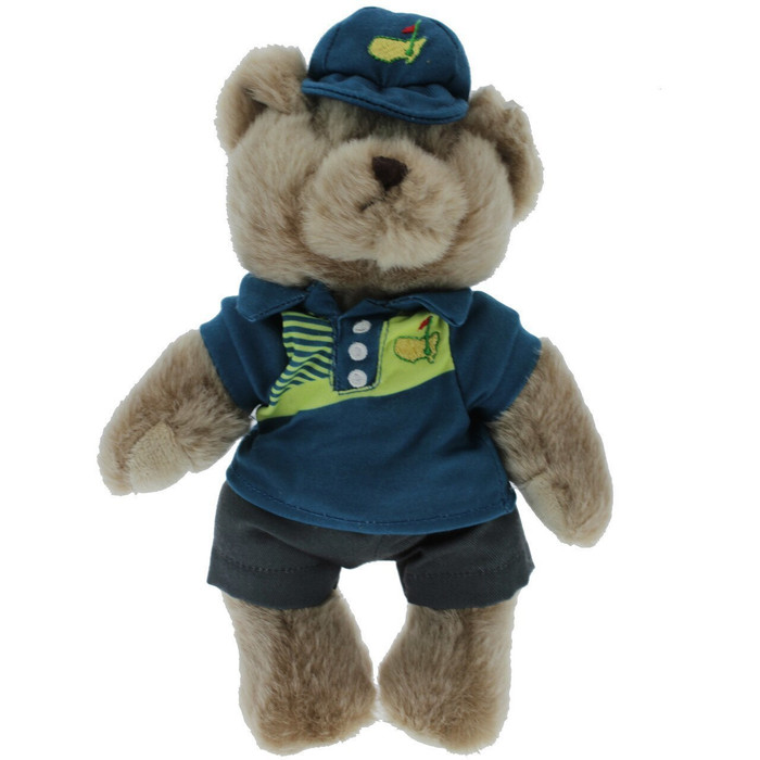 2020 Masters Commemorative Bear