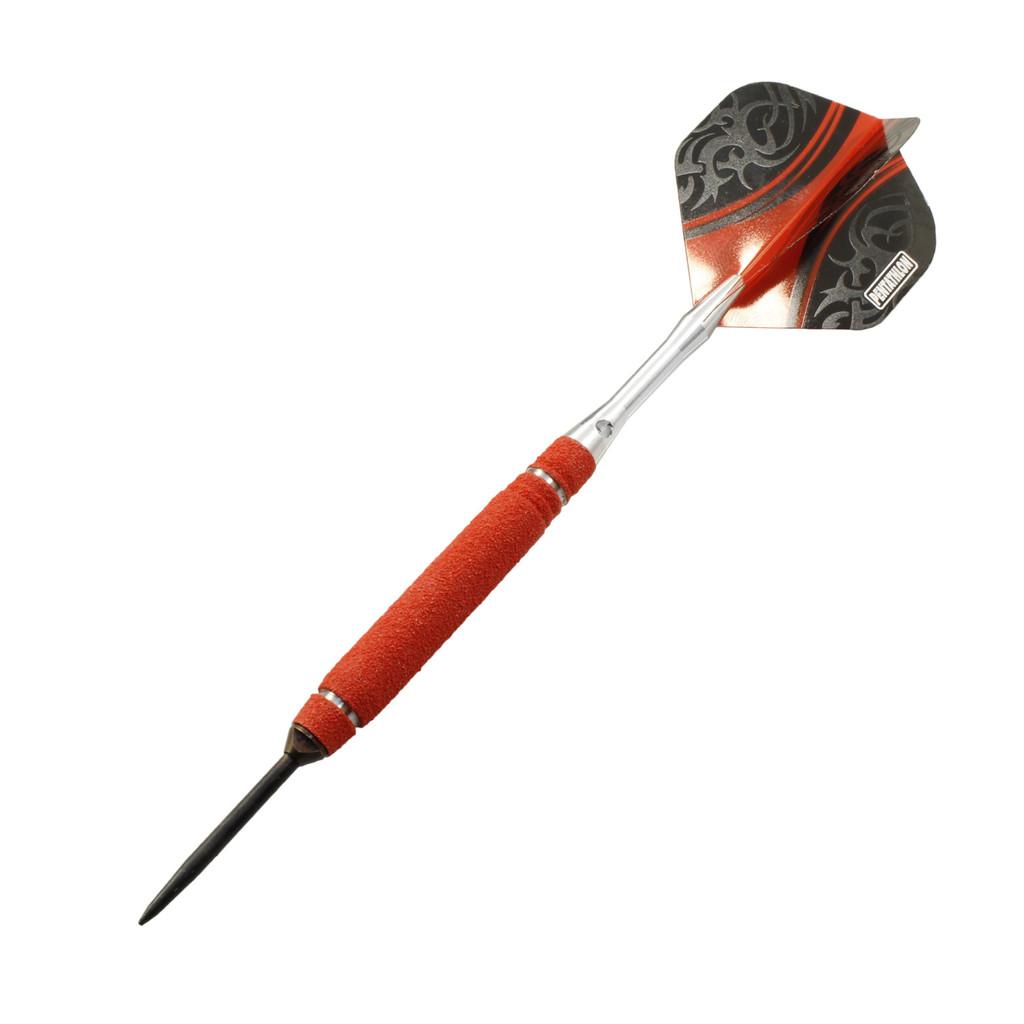 XtremeDevastators™ Hammer Head® 25XD5R (25 Grams)