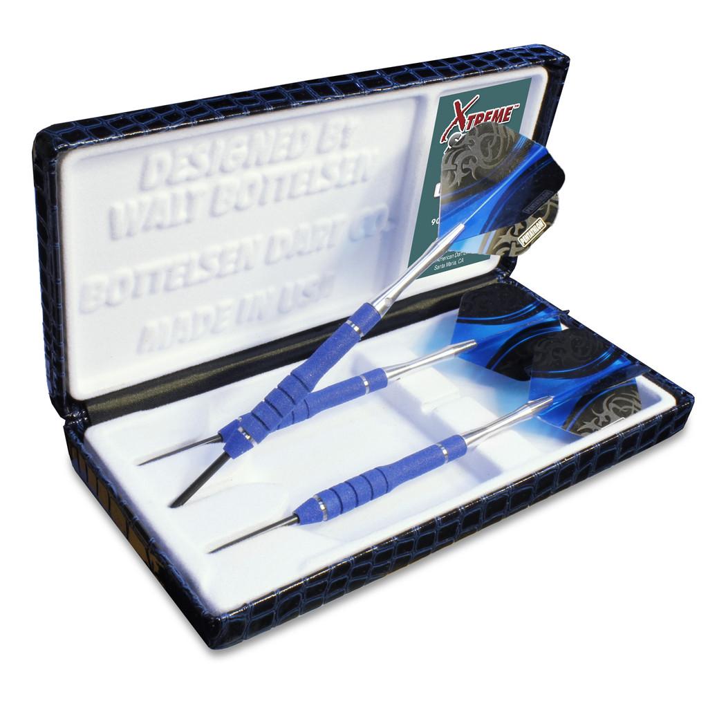 Xtreme Great White™ (GW7) - Blue