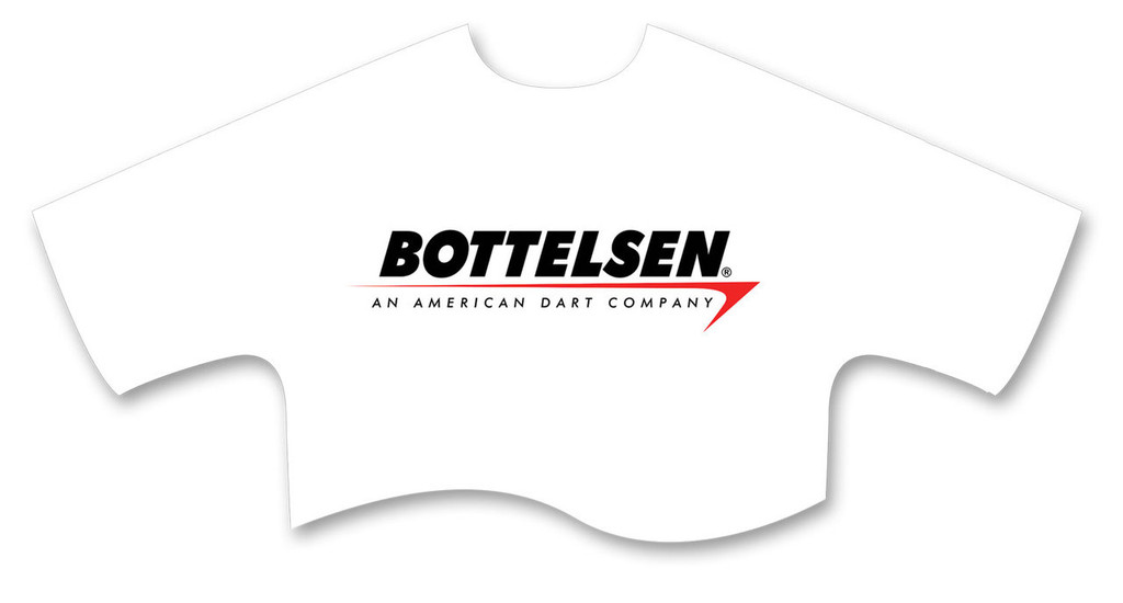 Bottelsen Devastators T-Shirt (XL)