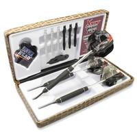 XtremeDevastators™ Hammer Head® 23XD5BK (23 Grams)